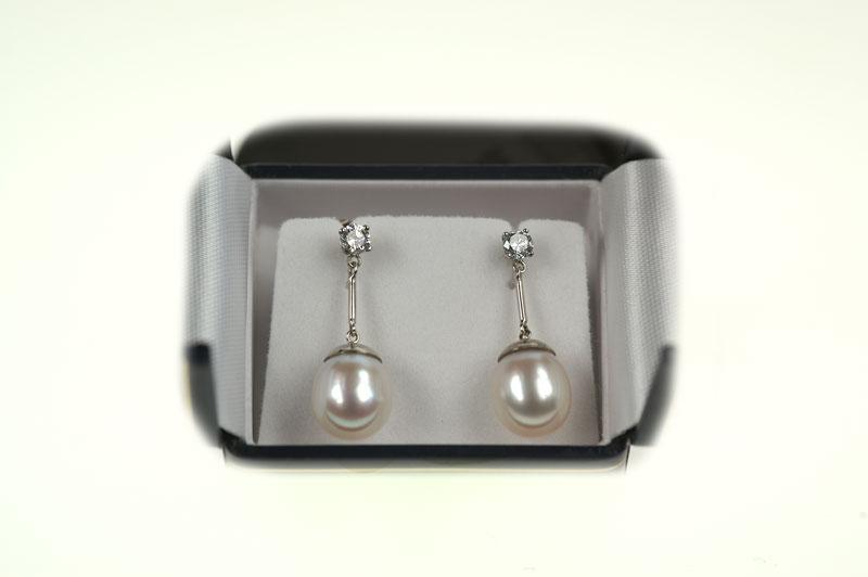exclusieve-sieraden-edelsmid-jacqueline-hermans-exclusieve-juwelen