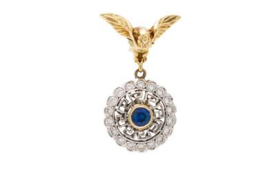 colliers-exclusieve-sieraden-jacqueline-hermans