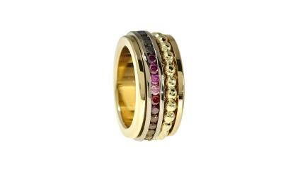 kleur-diamant-exclusieve-sieraden-jacqueline-hermans