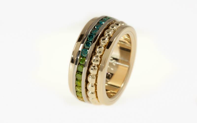 Edelsmid-kleur-diamant-02-800x500