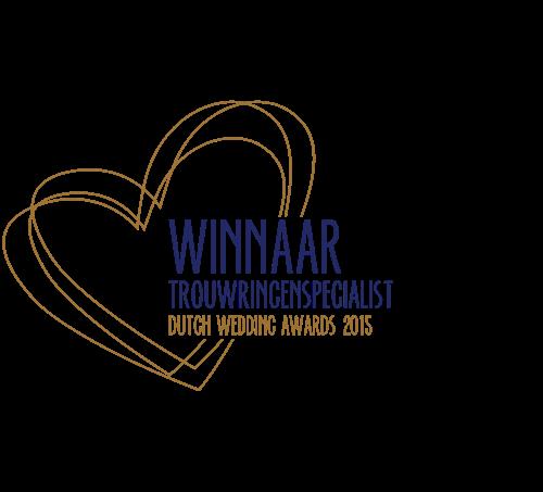 winnaar-beste-trouwringen-specialist-nederland