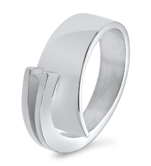 Nol sieraden Ring