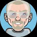 Bert Stuivenberg Avatar
